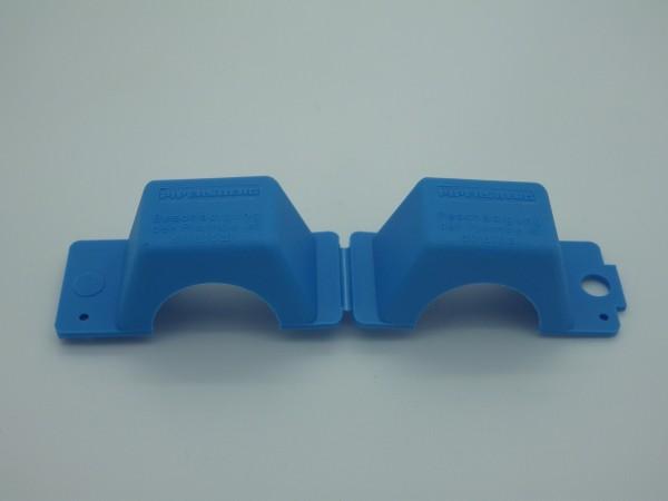 Plombe für Wasserzähler QN 2,5 einteilig