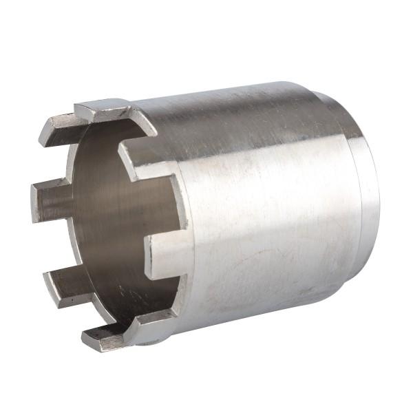 Montageschlüssel f. Typ Minol MB3