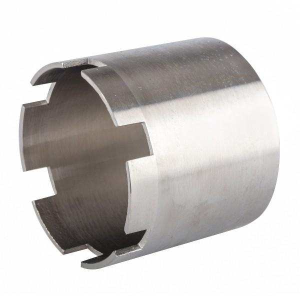 Montageschlüssel f. Typ Wasser-Geräte