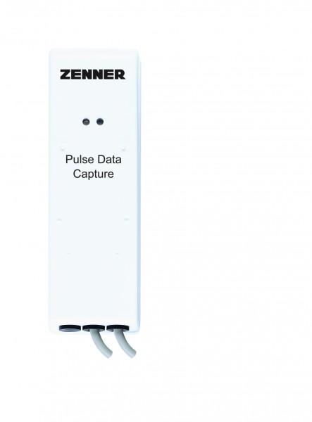 PDC Kommunikationsmodul für die Nachrüstung von Funk 868MHz gemäß OMS