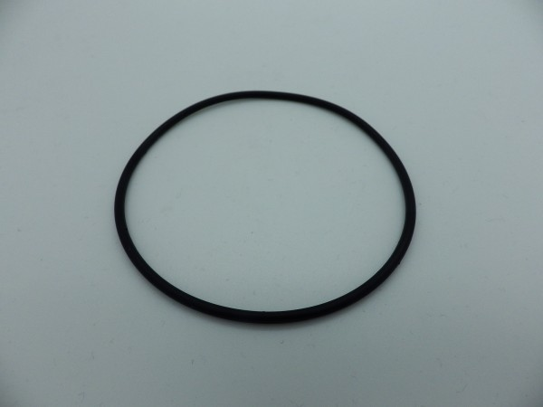 O-Ring 78 x 2,5 NBR-70 Shore